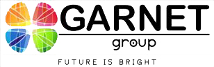 Garnet Group - Industrial Pumps